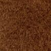 Жидкие обои Wallpaper WP 247, коричневые, шёлк