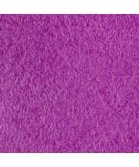 Жидкие обои Wallpaper WP 254, фиолетовые, шёлк