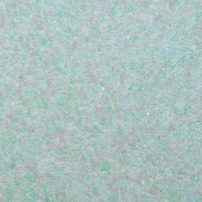 Жидкие обои Юрски 1015 Магнолия, разноцветные, хлопок