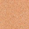 Силк Пластер 951 жидкие обои Ист, коричневые, шёлк