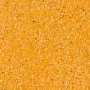Силк Пластер 953 жидкие обои Ист, жёлтые, шёлк