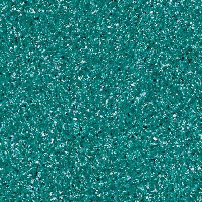 Силк Пластер 958 жидкие обои Ист, зелёные, шёлк