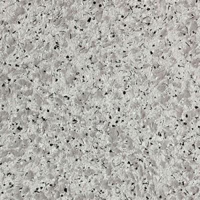 Силк Пластер 941 жидкие обои Сауф, серые, шёлк