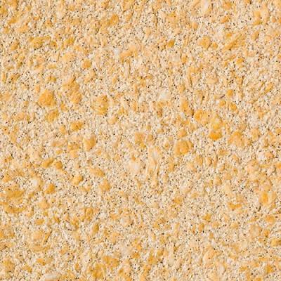 Силк Пластер 702 жидкие обои Виктория, песочные, шёлк