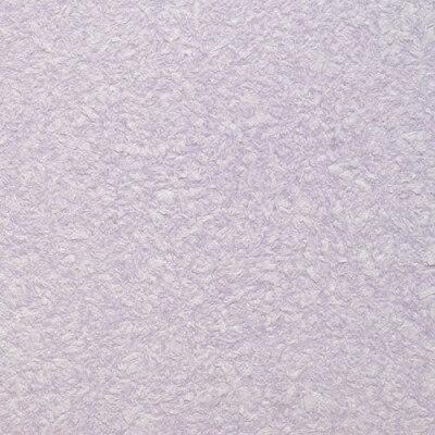 Рідкі шпалери Юрські 001 Айстра, фіолетові, целюлоза