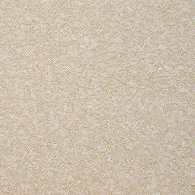 Рідкі шпалери Юрські 003 Айстра, бронзові, целюлоза