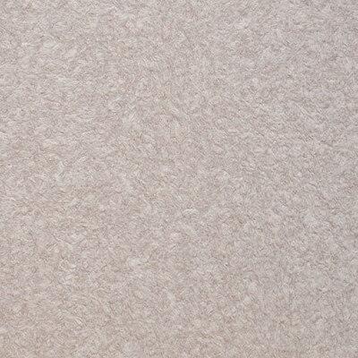 Рідкі шпалери Юрські 006 Айстра, коричневі, целюлоза