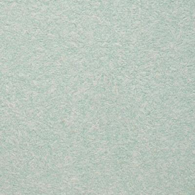Рідкі шпалери Юрські 007 Айстра, зелені, целюлоза