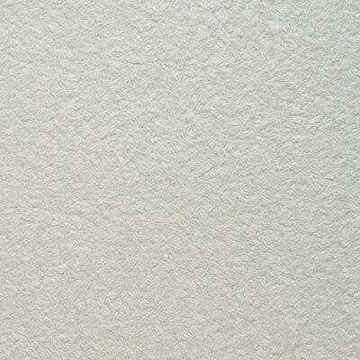 Рідкі шпалери Юрскі 009 Айстра, салатові, целюлоза
