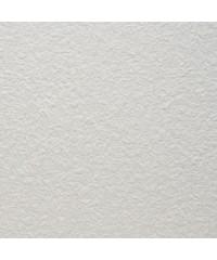 Жидкие обои Юрски 010 Астра, белые, целлюлоза