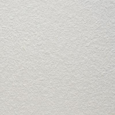 Рідкі шпалери Юрські 010 Айстра, білі, целюлоза
