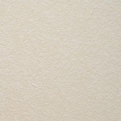 Рідкі шпалери Юрські 014 Айстра, жовті, целюлоза
