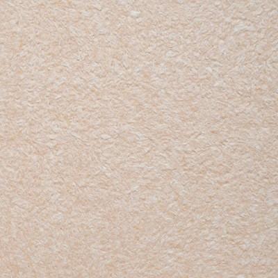 Рідкі шпалери Юрські 016 Айстра, помаранчеві, целюлоза