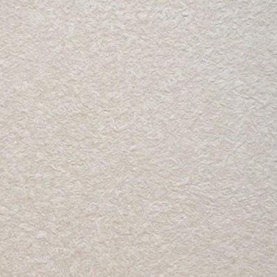 Рідкі шпалери Юрскі 017 Айстра, салатові, целюлоза