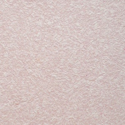 Рідкі шпалери Юрські 018 Айстра, пурпурові, целюлоза