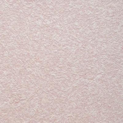 Юрски 018 Астра, пурпурные, целлюлоза