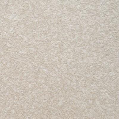 Рідкі шпалери Юрскі 019 Айстра, бежеві, целюлоза