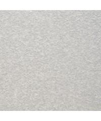 Жидкие обои Юрски 021 Астра, серые, целлюлоза