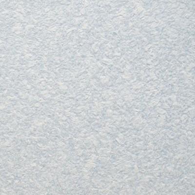 Жидкие обои Юрски 024 Астра, голубые, целлюлоза