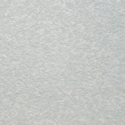 Жидкие обои Юрски 025 Астра, морская волна, целлюлоза