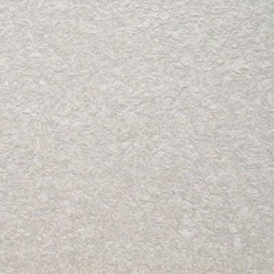 Жидкие обои Юрски 026 Астра, бежевые, целлюлоза