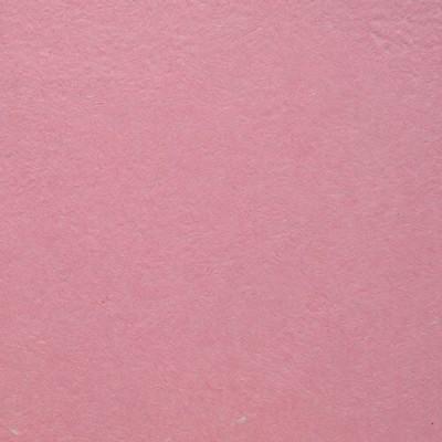 Жидкие обои Юрски 102 Бегония, розовые, шёлк