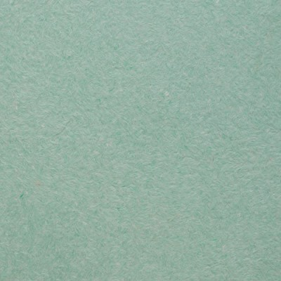 Жидкие обои Юрски 104 Бегония, зелёные, шёлк