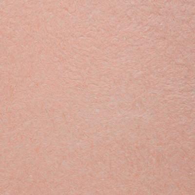 Жидкие обои Юрски 106 Бегония, оранжевые, шёлк