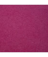 Юрски 108 Бегония, пурпурные, шёлк