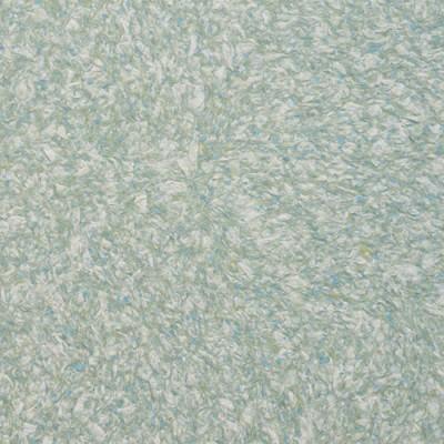Жидкие обои Юрски 1106 Тюльпан, морская волна, целлюлоза