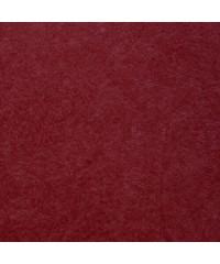 Жидкие обои Юрски 111 Бегония, бордовые, шёлк