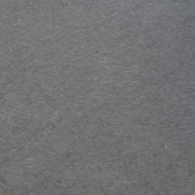 Жидкие обои Юрски 113 Бегония, серые, шёлк
