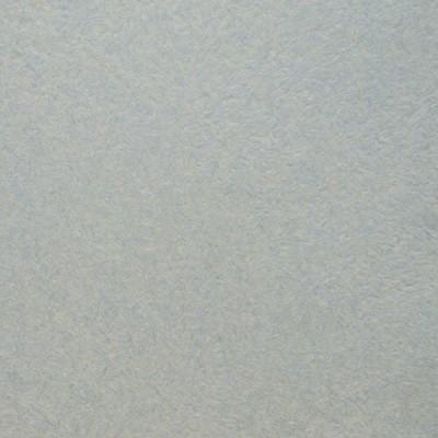 Жидкие обои Юрски 114 Бегония, морская волна, шёлк