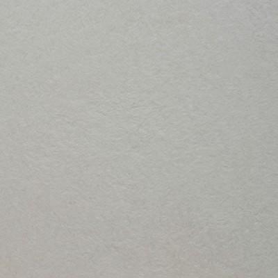 Жидкие обои Юрски 117 Бегония, белые, шёлк