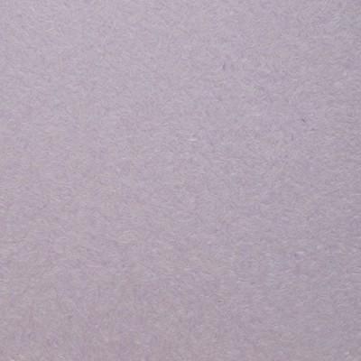 Жидкие обои Юрски 118 Бегония, фиолетовые, шёлк