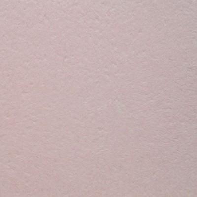 Жидкие обои Юрски 119 Бегония, розовые, шёлк