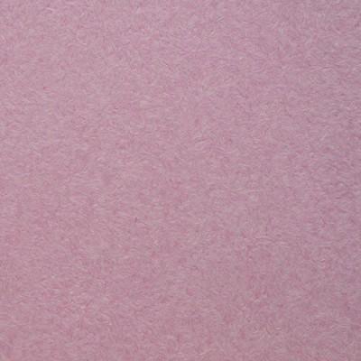 Жидкие обои Юрски 120 Бегония, пурпурные, шёлк