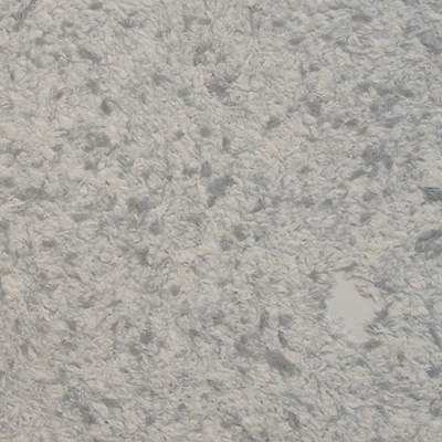 Жидкие обои Юрски 1214 Юкка, серые, целлюлоза