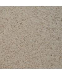 Юрски 301 Кактус, бежевые, слюда