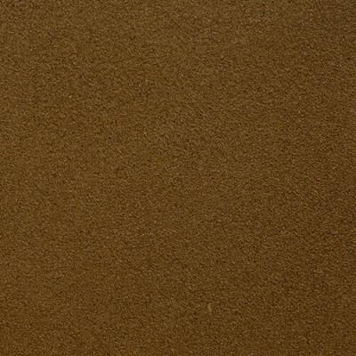 Жидкие обои Юрски 303 Кактус, коричневые, слюда