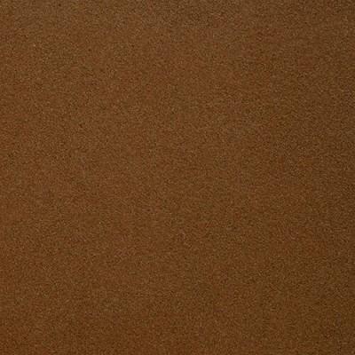 Жидкие обои Юрски 305 Кактус, золотистые, слюда
