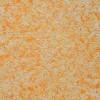 Жидкие обои Юрски 404 Конвалия, оранжевые, целлюлоза