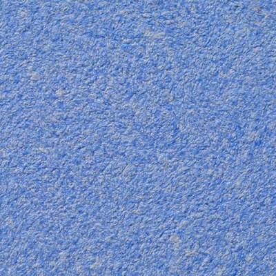 Жидкие обои Юрски 1312, синие, хлопок
