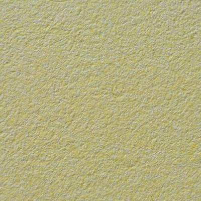 Жидкие обои Юрски 1314, жёлтые, хлопок