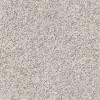 Плитка керамогранит ALPI 45X45 WHITE ZWXAY0