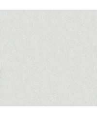 Жидкие обои Биопласт 011 Ванда, белые, целлюлоза