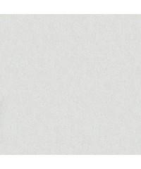 Жидкие обои Биопласт 011 Ванда