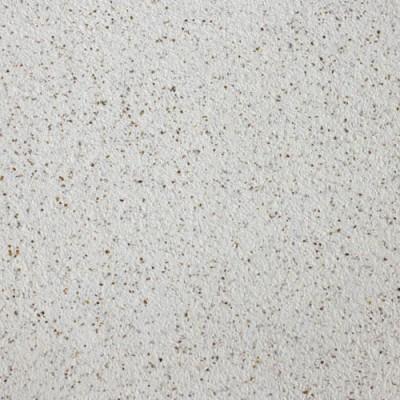 Жидкие обои Биопласт 061 Карина, белые, целлюлоза