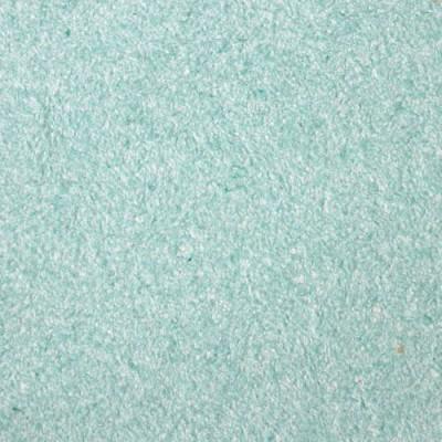 Биопласт 101 жидкие обои Анжелика, зелёные, целлюлоза