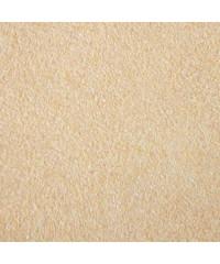 Биопласт 112 Анжелика, песочные, целлюлоза